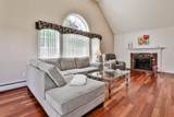 32 Greenfield Dr - Photo 15
