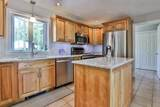 32 Greenfield Dr - Photo 20