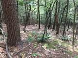 0 Fox Hill Rd - Photo 12