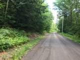 0 Fox Hill Rd - Photo 20