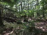 0 Fox Hill Rd - Photo 10