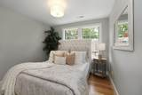 45 Brown Ave - Photo 12