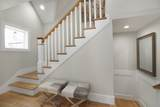 45 Brown Ave - Photo 13