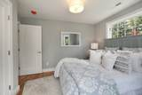 45 Brown Ave - Photo 14