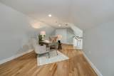 45 Brown Ave - Photo 17
