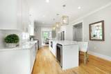 45 Brown Ave - Photo 26
