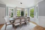 45 Brown Ave - Photo 4