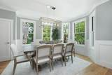 45 Brown Ave - Photo 36