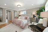 45 Brown Ave - Photo 5