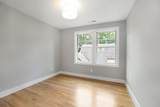 45 Brown Ave - Photo 10