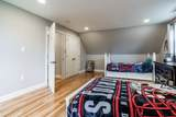 18 Moore Rd - Photo 22