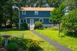 79 Clematis Ave - Photo 2