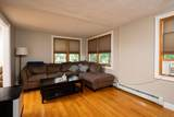 79 Clematis Ave - Photo 12