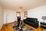 79 Clematis Ave - Photo 15
