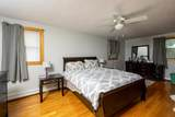 79 Clematis Ave - Photo 16