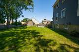 79 Clematis Ave - Photo 20