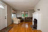 79 Clematis Ave - Photo 3