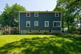 79 Clematis Ave - Photo 21