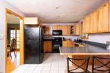 79 Clematis Ave - Photo 6
