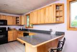 79 Clematis Ave - Photo 7