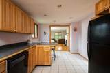 79 Clematis Ave - Photo 8
