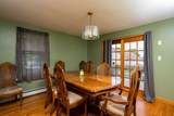 79 Clematis Ave - Photo 9