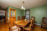 79 Clematis Ave - Photo 10