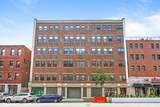 440 Commercial St - Photo 17