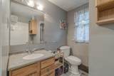 25 Fred St - Photo 13