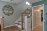 25 Fred St - Photo 21