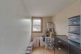 25 Fred St - Photo 27