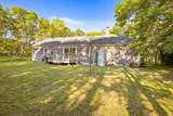 152 Gages Way - Photo 20