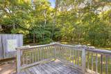 152 Gages Way - Photo 23