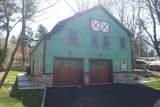 386R Lincoln Street - Photo 1