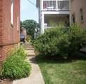 180 S Main St - Photo 2