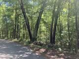 0 Soutboro Road - Photo 1