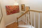 56 Bagnell Dr. - Photo 11