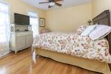 56 Bagnell Dr. - Photo 16