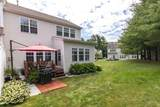 56 Bagnell Dr. - Photo 18