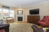 56 Bagnell Dr. - Photo 5