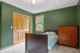 76 Picadilly Rd - Photo 21