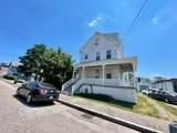 119 Sagamore St - Photo 1