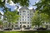 160 Commonwealth Avenue - Photo 1