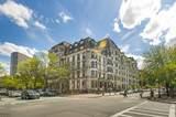 160 Commonwealth Avenue - Photo 14
