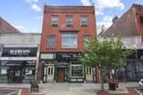 385 Main Street - Photo 1