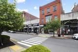 385 Main Street - Photo 19