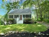 11 Clay Hill Rd - Photo 1