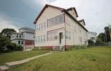 431-433 Hillside Ave - Photo 2