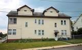 431-433 Hillside Ave - Photo 24