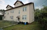 431-433 Hillside Ave - Photo 26